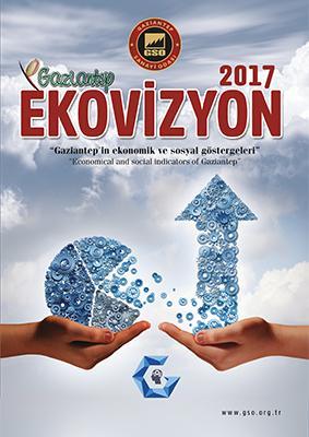 Ekovizyon 2017