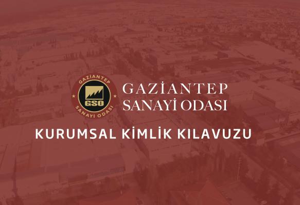 GSO Kurumsal Kimlik - 2021