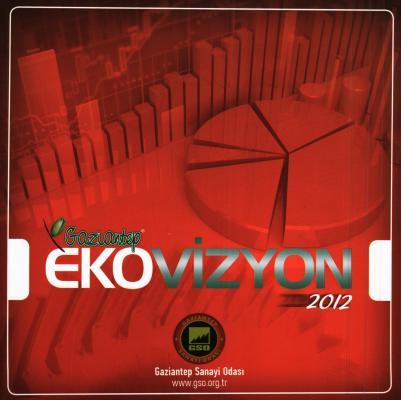 Ekovizyon 2012