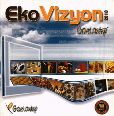 EKOVİZYON 2010