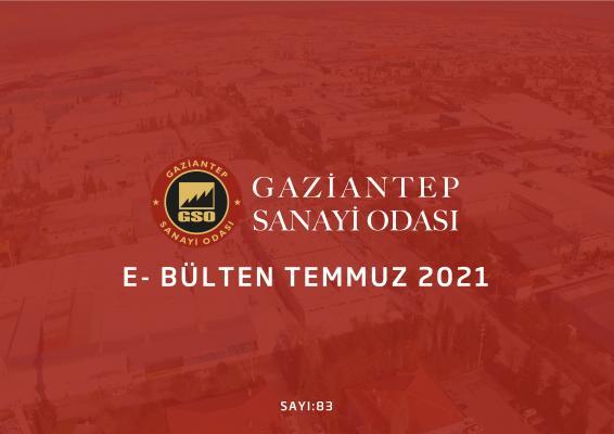 HAZİRAN 2021