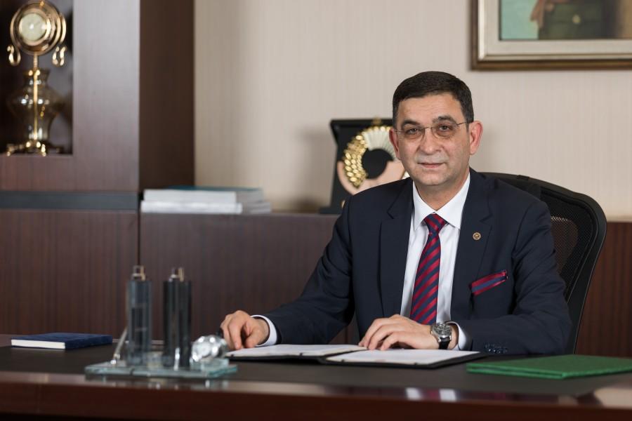 """""""HAKSIZ FİYAT ARTIŞI YAPAN FIRSATÇILARA FIRSAT VERMEYECEĞİZ"""""""