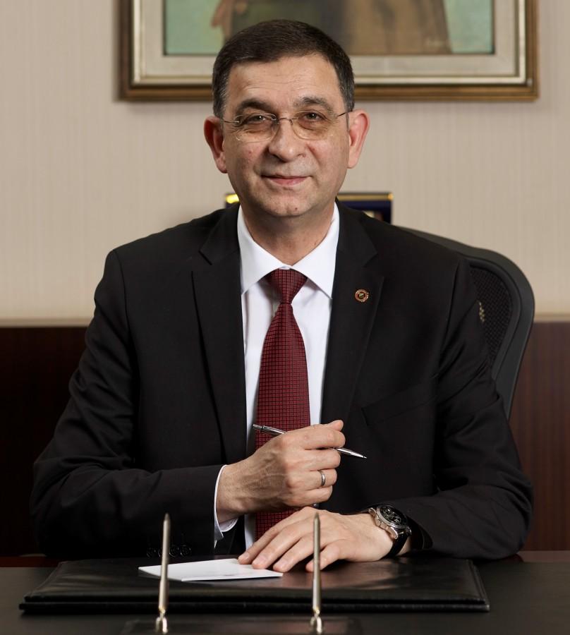 """""""TÜM ÖĞRETMENLERİMİZİN 24 KASIM ÖĞRETMENLER GÜNÜ KUTLU OLSUN"""""""